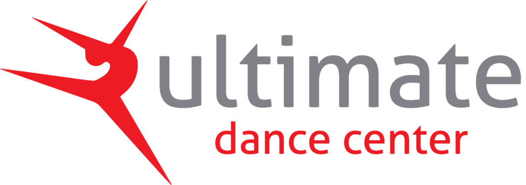 Ultimate Dance Center